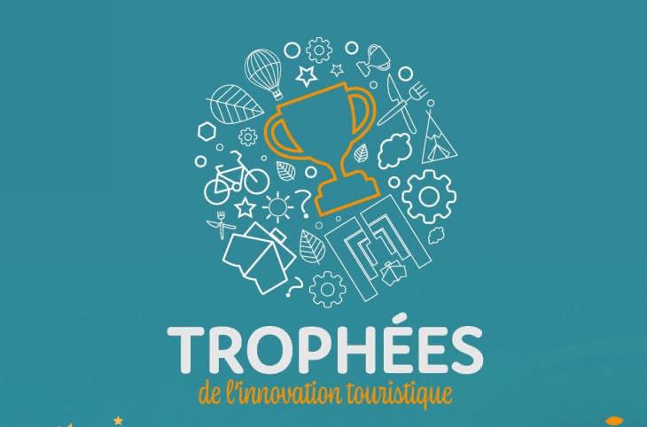 Trophées de l'Innovation #2020