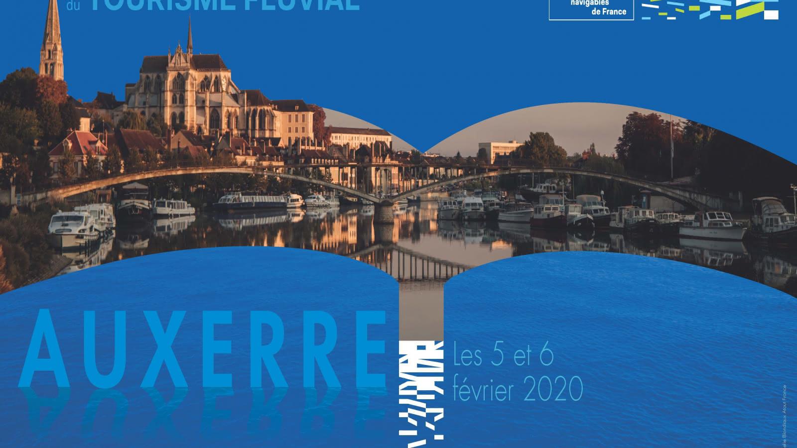 Affiche RNTF 2020
