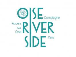 Oise River Side : la Vallée de l'Oise comme nouvelle destination fluviale et fluvestre