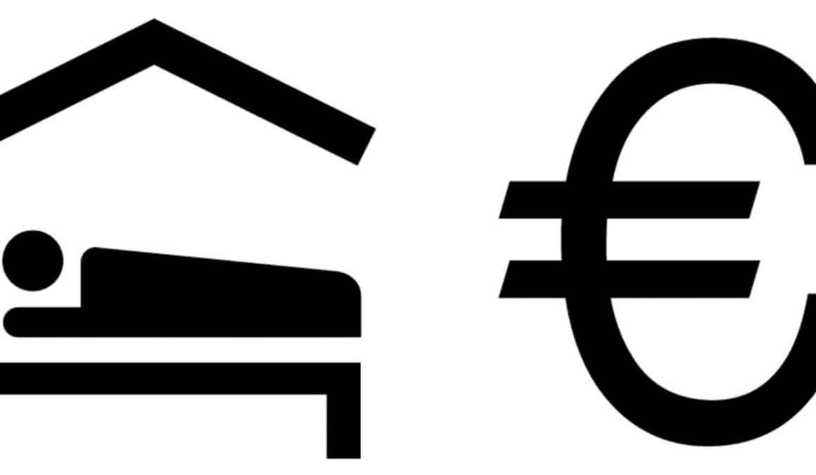 Taxe de séjour : un candidat retenu par 3 collectivités du Val d'Oise