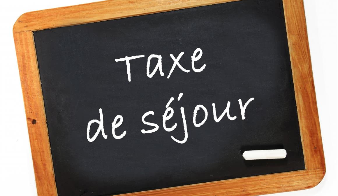 Une consultation d'outillage de la taxe de séjour pour 3 collectivités