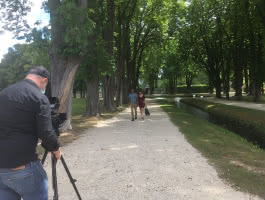 Val d'Oise Tourisme revient sur sa campagne de communication estivale