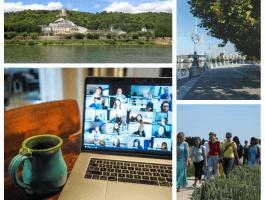 Les chargés de commercialisation dans les structures touristiques se réinventent