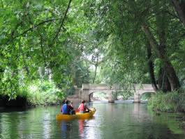 Implication des professionnels du tourisme du Val d'Oise