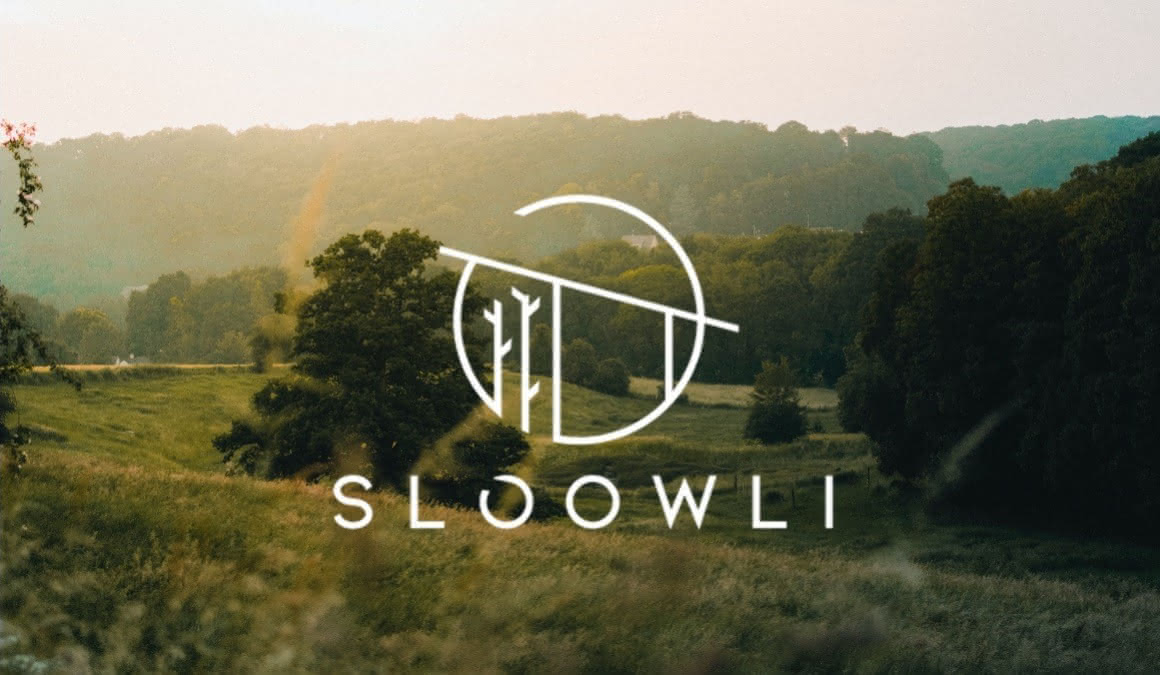 Val d'Oise Tourisme se mobilise pour accompagner Sloowli dans le lancement d'une nouvelle offre touristique inédite et durable